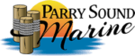 Parry Sound Marine